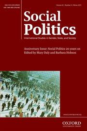 Social Politics